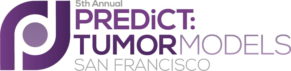 PREDiCT_San Francisco Logo DATES