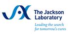 Jackson-Laboratory