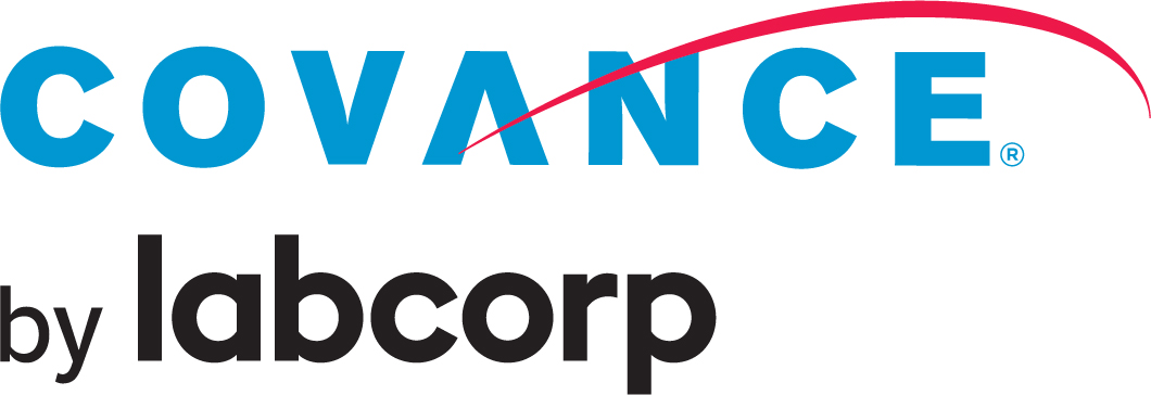 Labcorp_Covance_Logo_Horizontal_Color_RGB