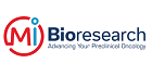 MI-Bioresearch-logo