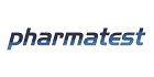 Pharmatest-logo-2015