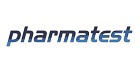 Pharmatest-logo-2015