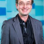 Matthias von Herrath