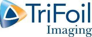 TriFoil