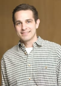 Michael Brehm, Ph.D.