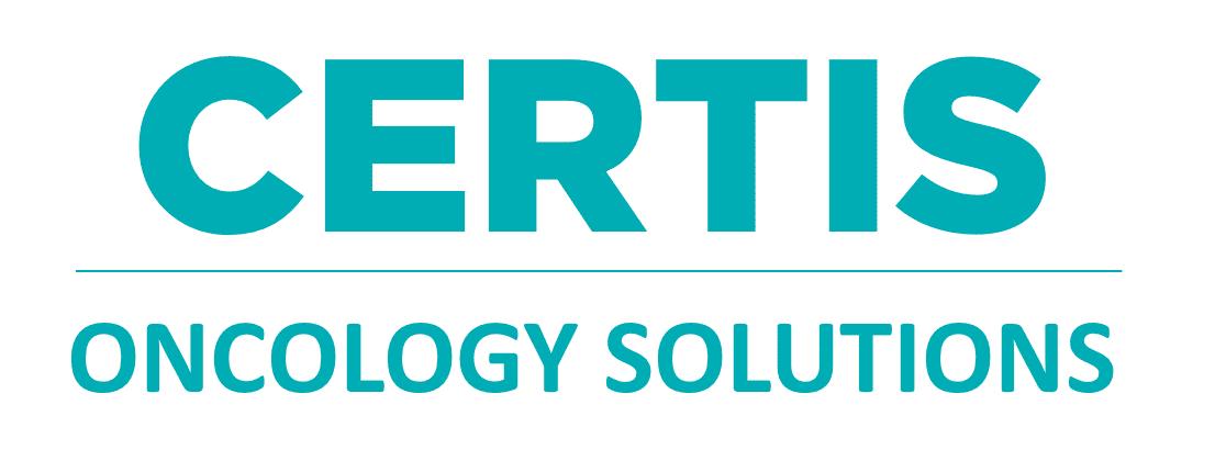 Certis-Logo