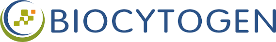 Biocytogen logo