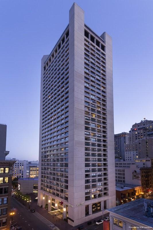 Grand_Hyatt_San_Francisco-San_Francisco-Aussenansicht-4-109363_1280x1280