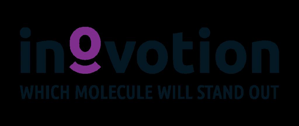 INOVOTION-logo-OK-1024x432