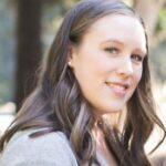 Stephanie Casey Parks
